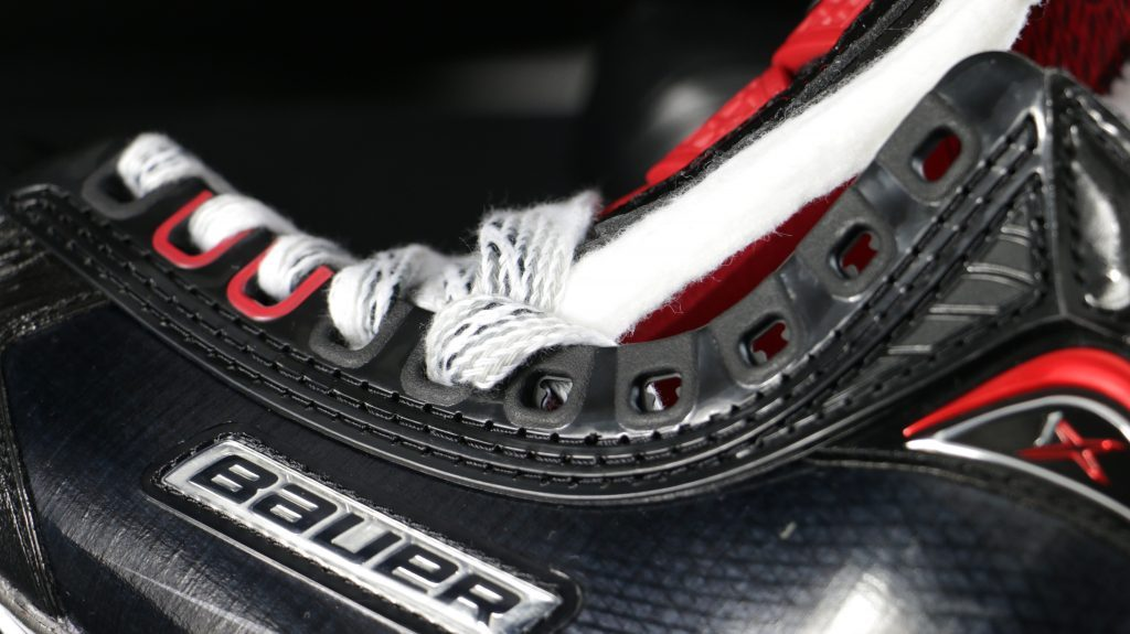 Bauer Vapor 1X Ice Hockey Skates - Our Review 2018
