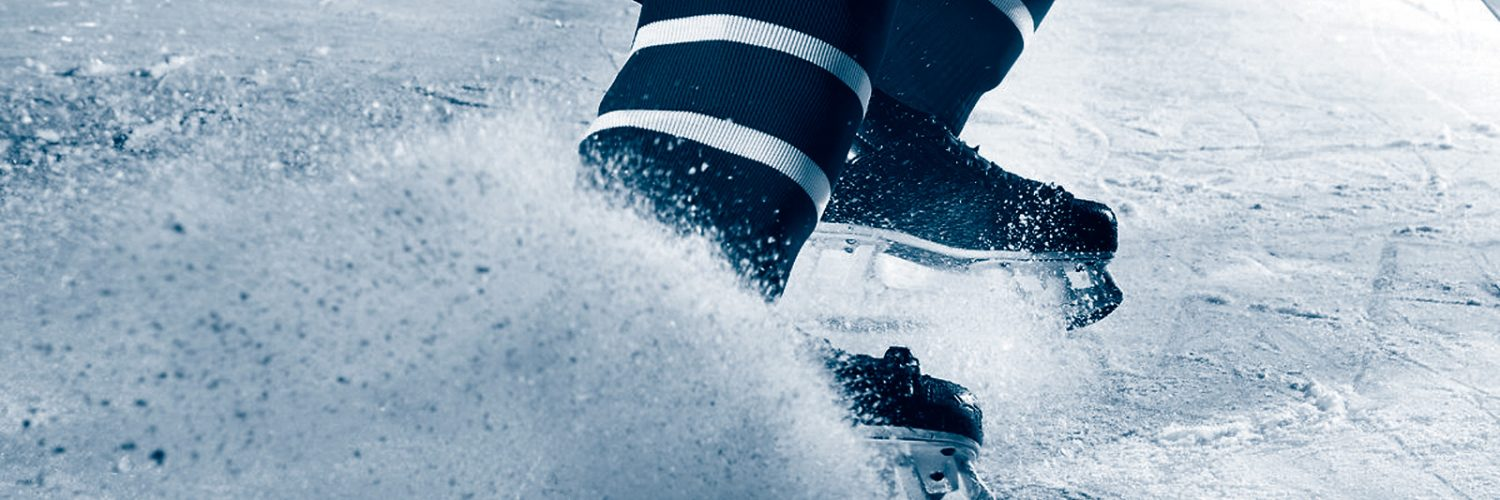 Guide To Breaking In Your Ice Hockey Skates