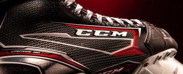 CCM Jetspeed FT2 Review